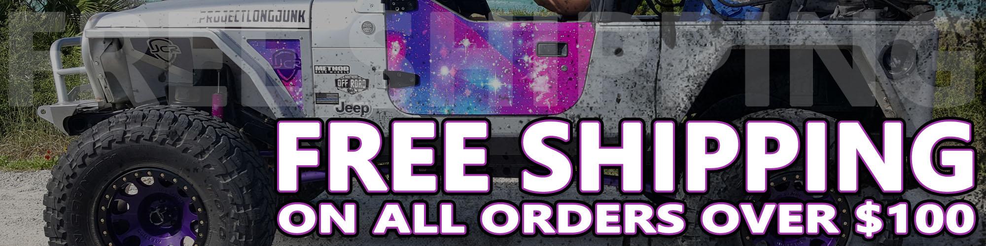 free-shipping-website.jpg