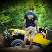 Ultimate off road apparel